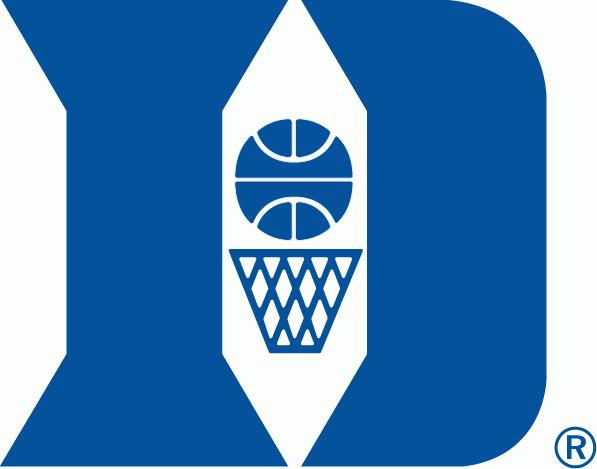 ... duke vs davidson basketball game at cameron indoor stadium november